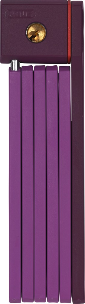 ABUS uGrip Bordo 5700 core purple