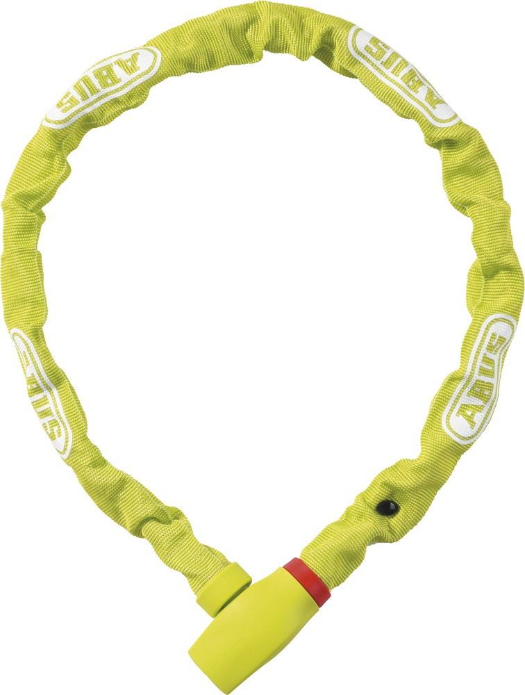 ABUS uGrip Chain 585/75 lime