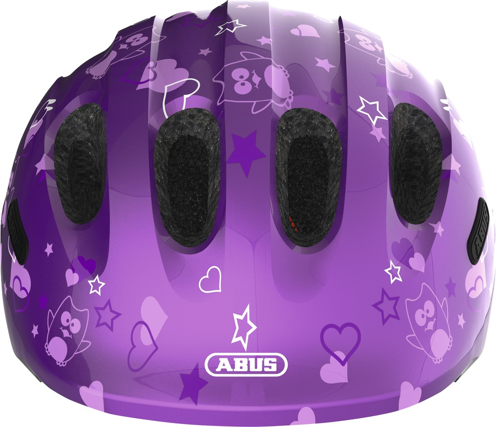 ABUS Smiley 2.0 purple star