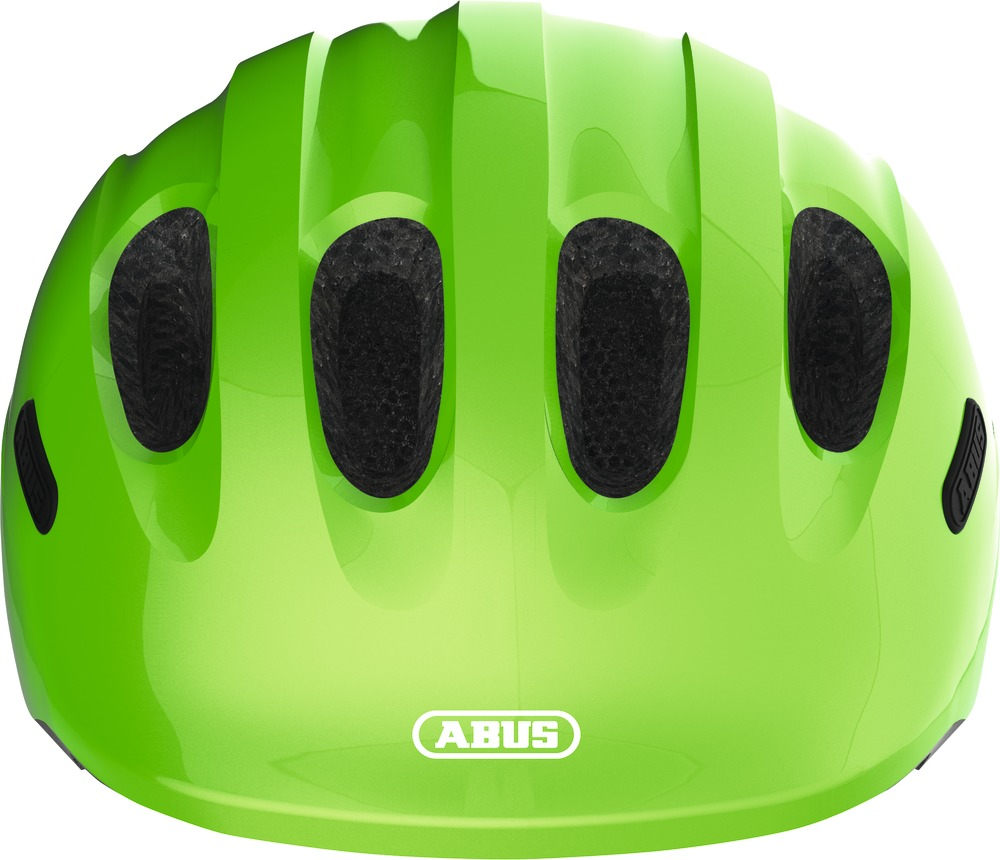 ABUS Smiley 2.0 sparkling green